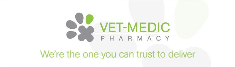 Vet-Medic Pharmacy