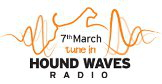 Hound Waves - Lung worm aware