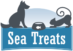 Sea treats