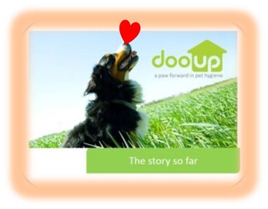 Dooup