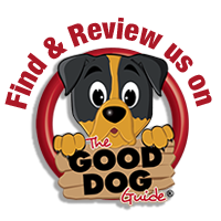 Visit Sitter4Pets on The Good Dog Guide