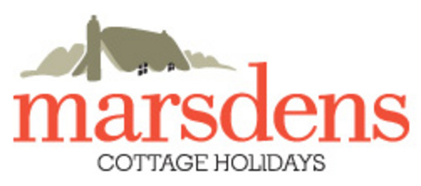 Marsdens Cottage Holidays - Dog Freindly Accommodation