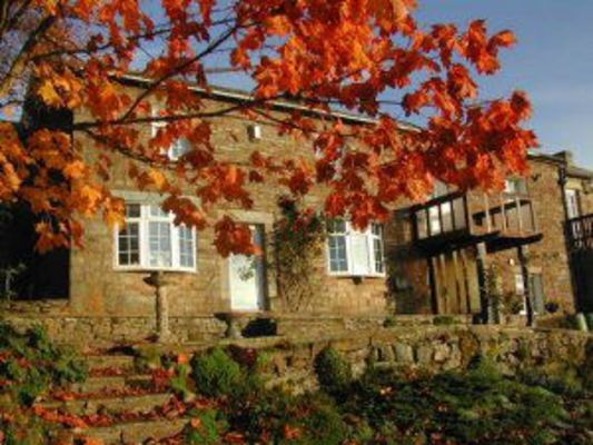 swaledale dog friendly accommodation