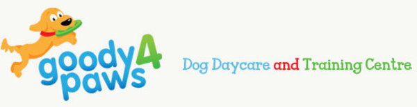 Goody 4 Paws Dog Daycare and Training Centre