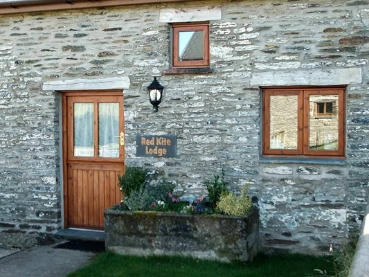 Dog Friendly Cottages in Pembrokeshire
