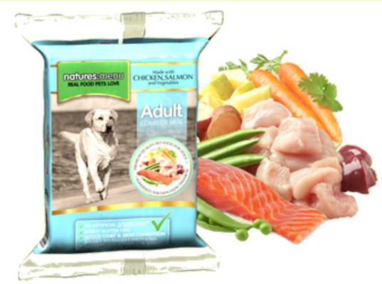 Davids Doggie Dinners - Raw Dog Food Supplier in Sittingbourne, Kent