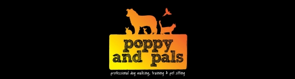 Poppy and Pals Pet Care