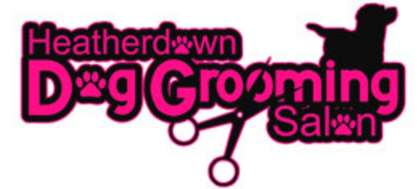 Heatherdown Dog Grooming Salon
