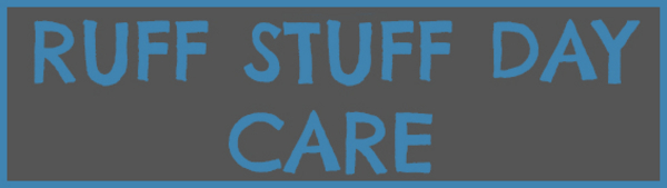 Ruff Stuff - Dog Day Care in Brentwood, Essex