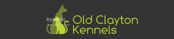 Old Clayton Kennels Dog Rescue