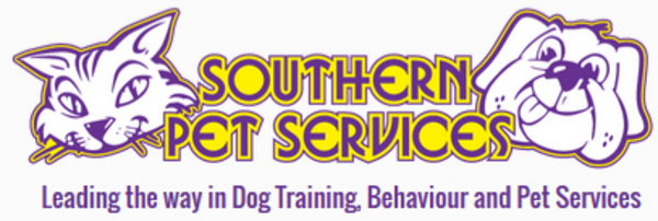 Southern Pet Services