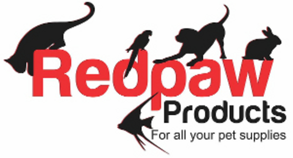 Redpaw Pet Supplies Shop