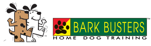Bark Busters - Warrington, St Helens, Runcorn and Widnes