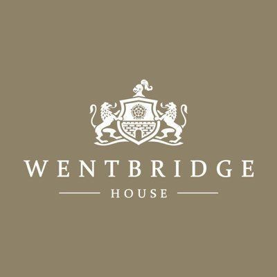Wentbridge House Hotel