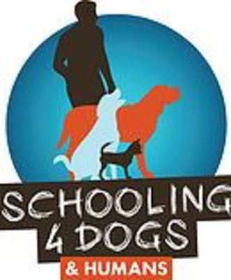 Schooling 4 Dogs & Humans