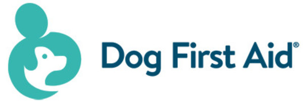 Dog First Aid Kent Ltd