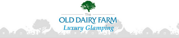 The Old Dairy Farm Glamping