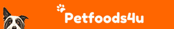 Petfoods4u.co.uk