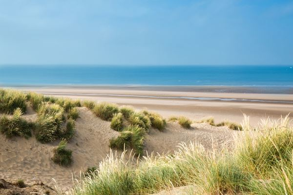 Dog Friendly Holidays in East Sussex