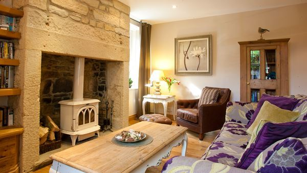 Dog Friendly Cottages in Morpeth