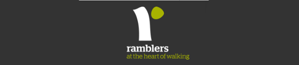 The Dearne Valley Ramblers