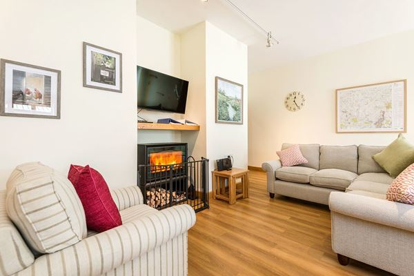Dog Friendly Cottages in Southampton