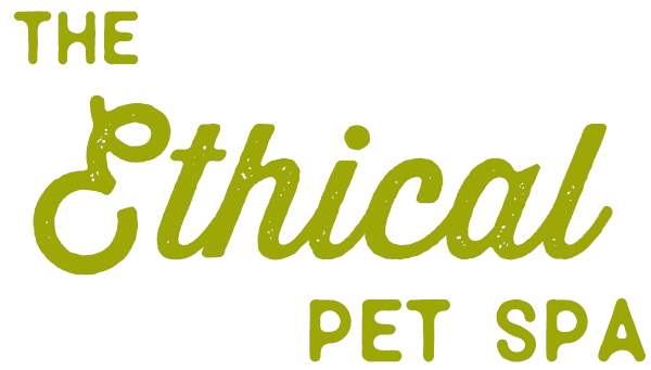The Ethical Pet Spa