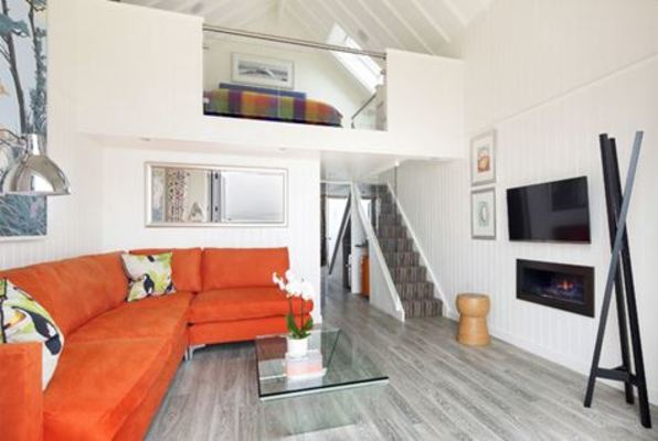 Dog Friendly Cottages in Devon