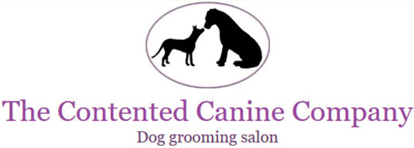 The Contented Canine Company