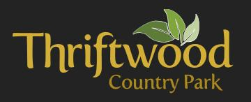 Thriftwood Country Park