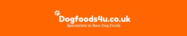 Dogfoods4u.co.uk