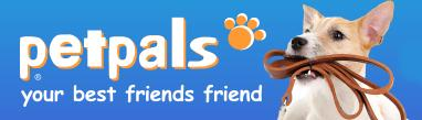 Petpals - Bournemouth & Poole