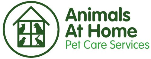 Animals at Home (IOW) Ltd.