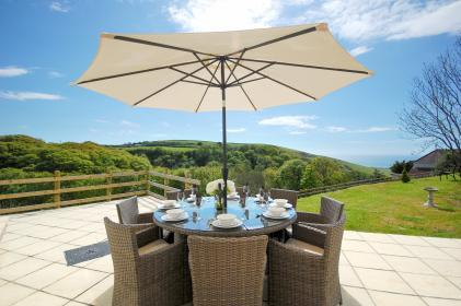 North Devon Holiday Cottages