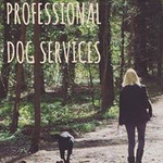Dog Friendly Business